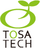 Tosatech Co., Ltd